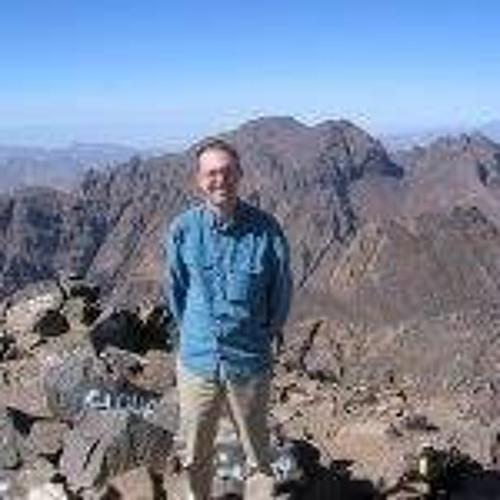 Brian Seilstad's avatar