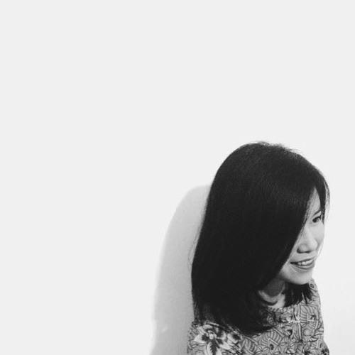 indysimo's avatar