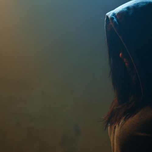 Romi Mayes's avatar