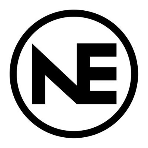 Nils Ernst's avatar