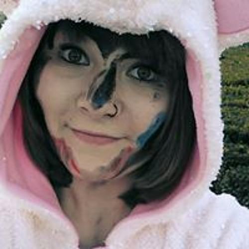 rawrcore's avatar