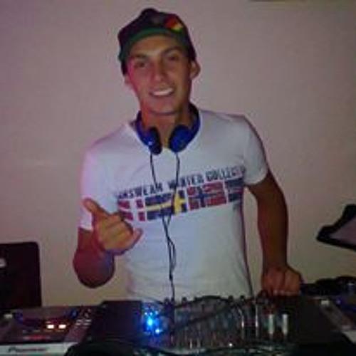 Luiz Guilherme's avatar