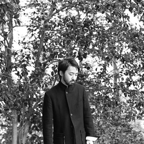 Takayuki Akaba's avatar
