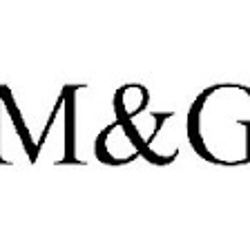 M&G Productions's avatar