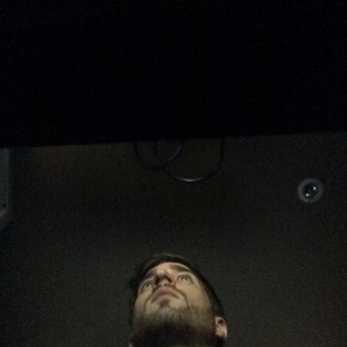 Feivo's avatar