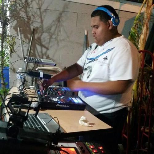 DJ HEAVY D 503's avatar