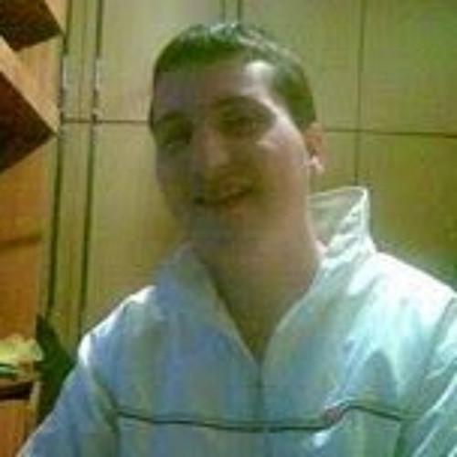 Dragan Simic's avatar