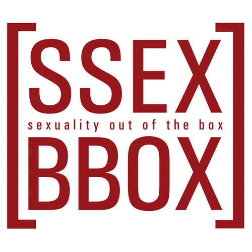 [SSEX BBOX] PODCAST's avatar