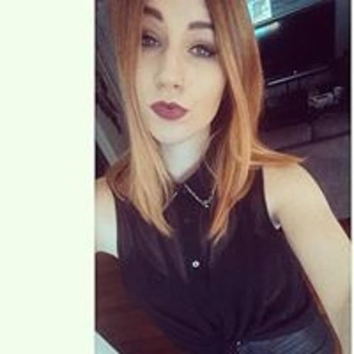 Keira Salton's avatar