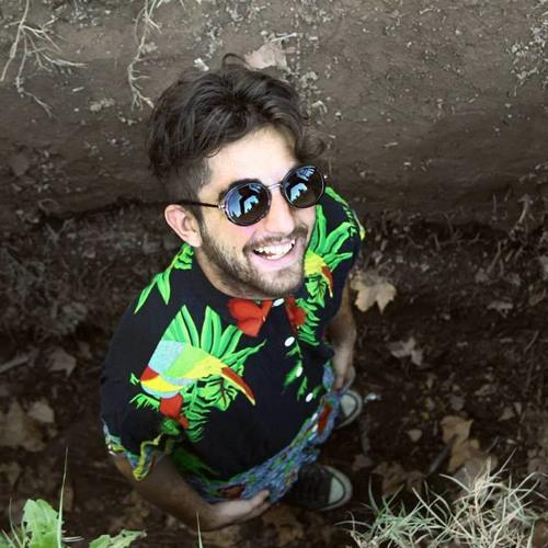 Mario Musicart's avatar