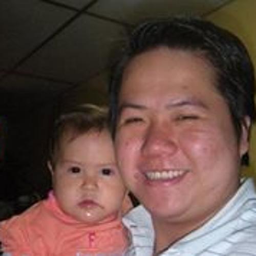 Enrique Ma Wong's avatar