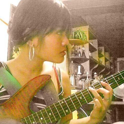 Bonzai Atienza-Melo's avatar