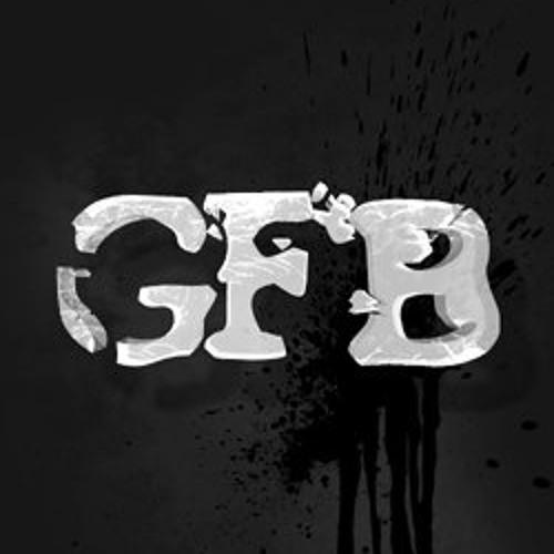 Gabba Front Berlin's avatar