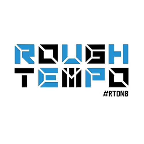 Roughtempo's avatar