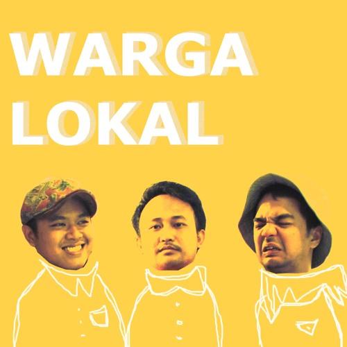 WARGALOKAL's avatar