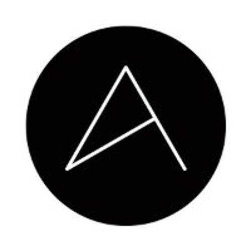 Thijs Albers's avatar