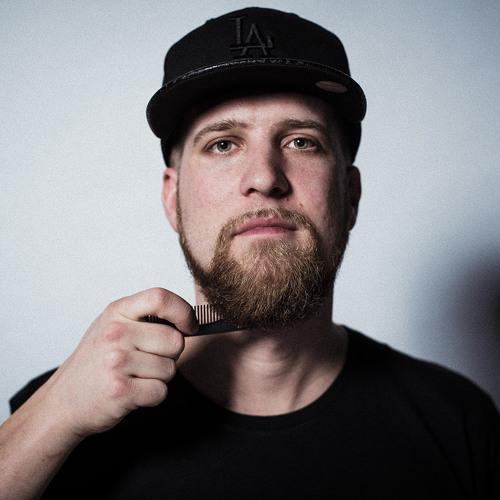 djcasehnx's avatar