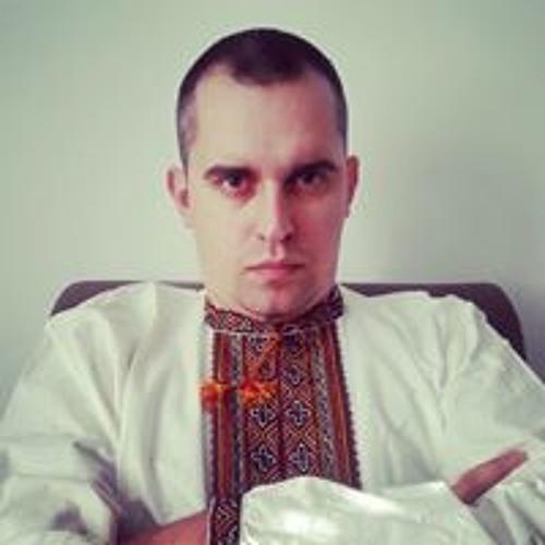 Paweł Majchrzak's avatar