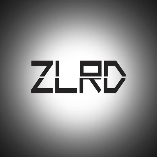 Diego Zollardo's avatar