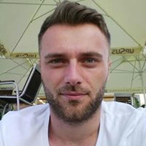 Laurentiu Stanciu's avatar