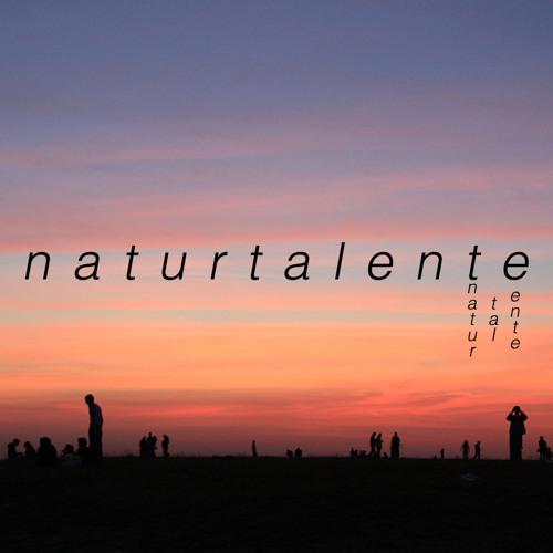 naturtalente's avatar