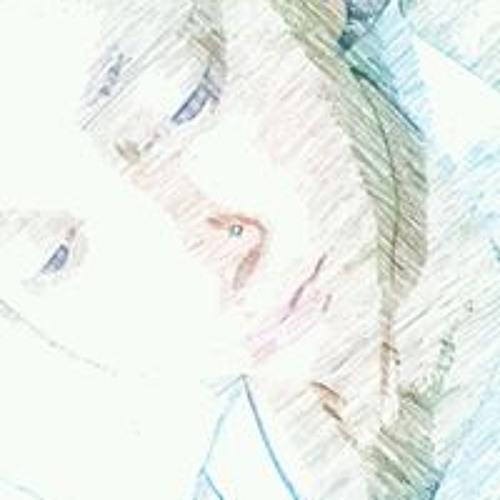Jana Grabo's avatar