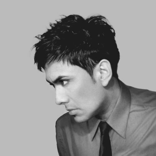Carlos Shaw's avatar