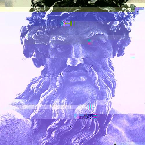 HALEK※ZANDRE's avatar