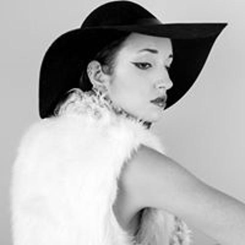 Sara Aguiar's avatar