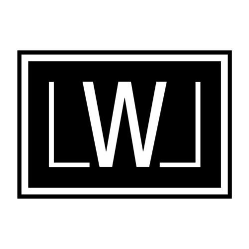 Little White Lies's avatar