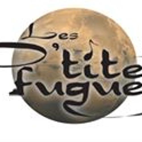 Petitesfugues Chaligny's avatar