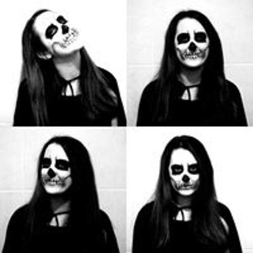 Elena Gialinaki's avatar