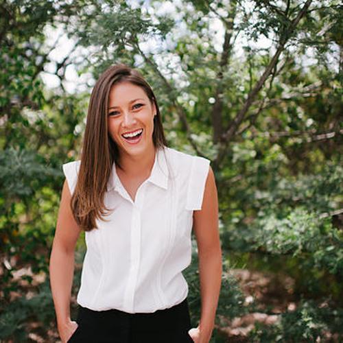Tracy Leigh Alexander's avatar