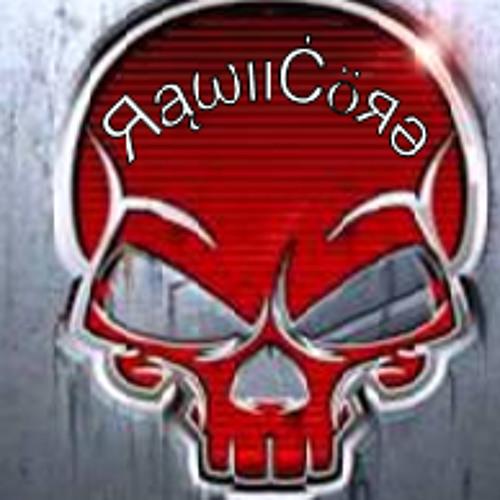 Raul ViveelaFrenchcore's avatar