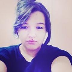 Elif Nur Yay