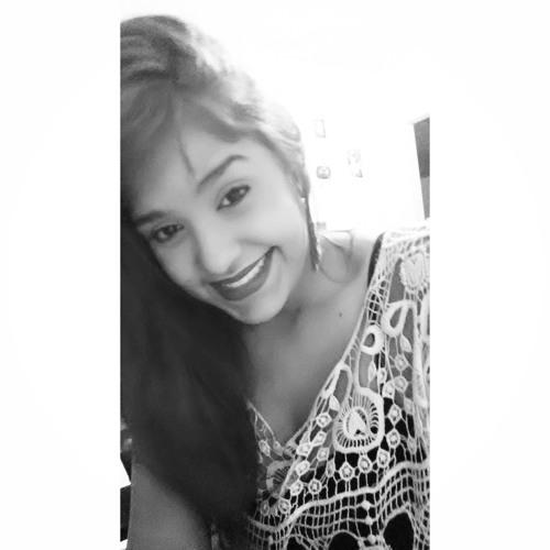 user348590297's avatar