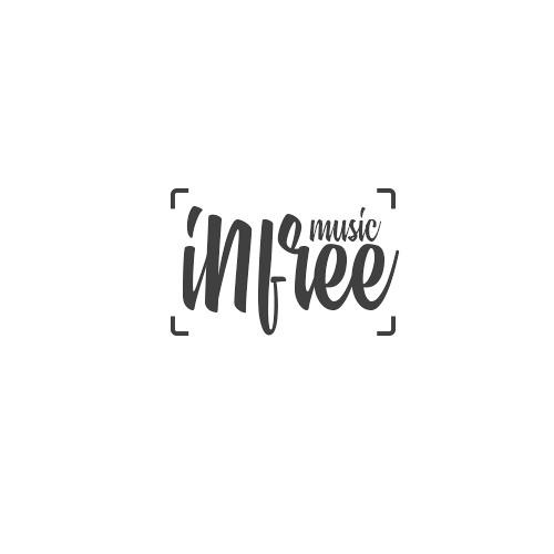 infree music's avatar