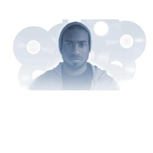 Duran!'s avatar