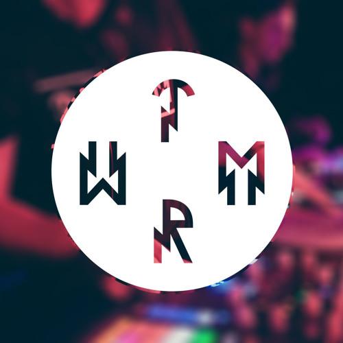 Tomorrow - TMRW's avatar