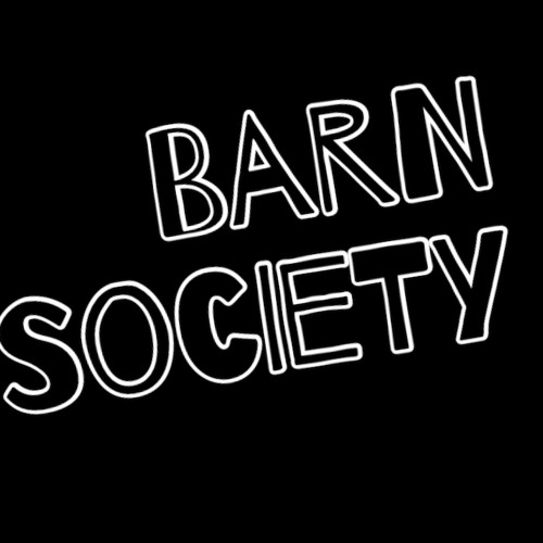 Barn Society's avatar