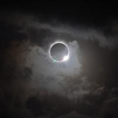 Status Eclipse