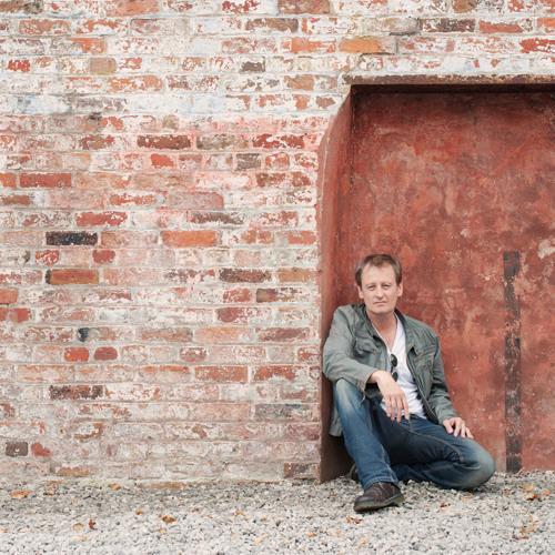 Stuart Brayson's avatar