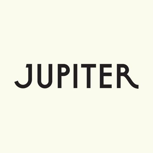 Jupiter's avatar
