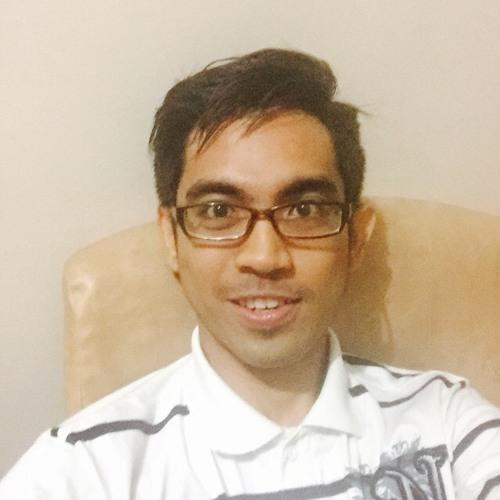 FardhyBasri's avatar