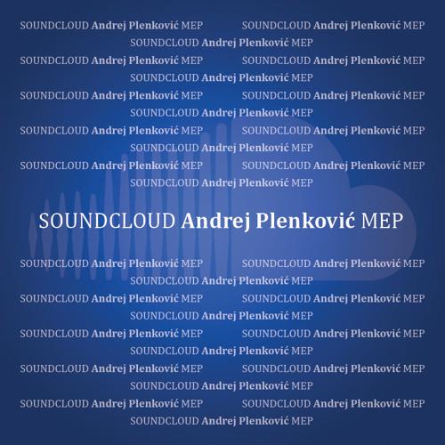 Andrej Plenković MEP's avatar