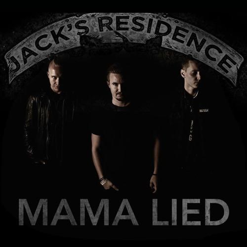 jacksresidence's avatar