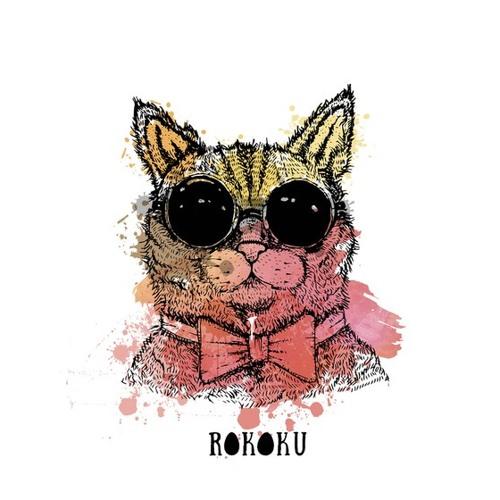 ROKOKU's avatar