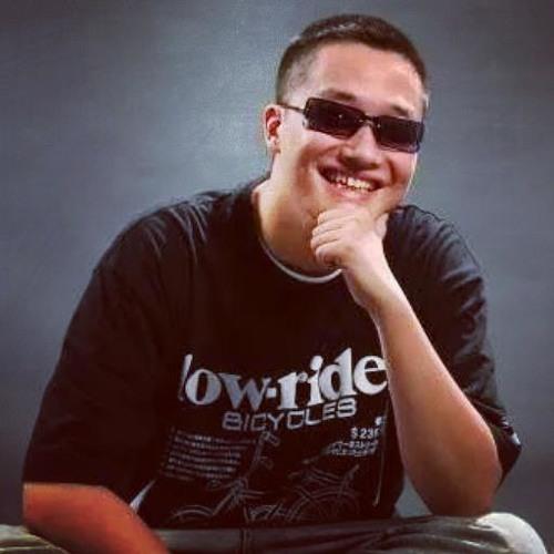 ILLSKOOL's avatar