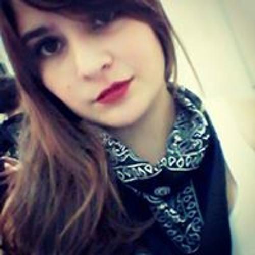 Mirna Garfagnoli's avatar