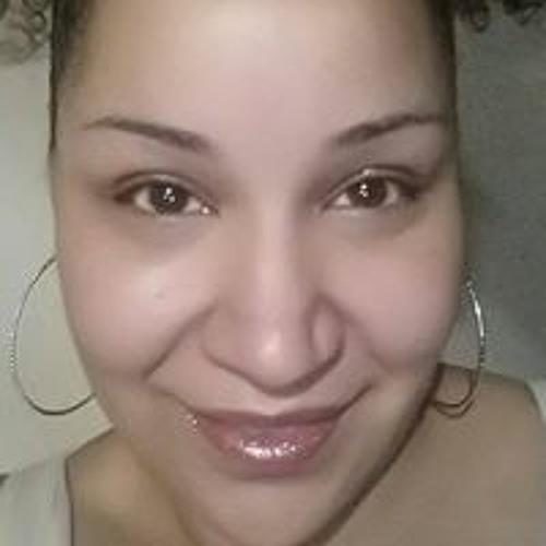 Dianne Powell-Smith's avatar